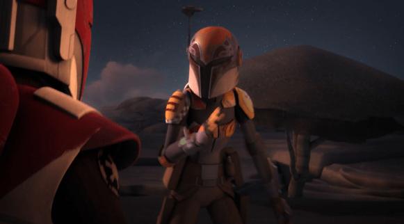 rebels-s3-e6-0150