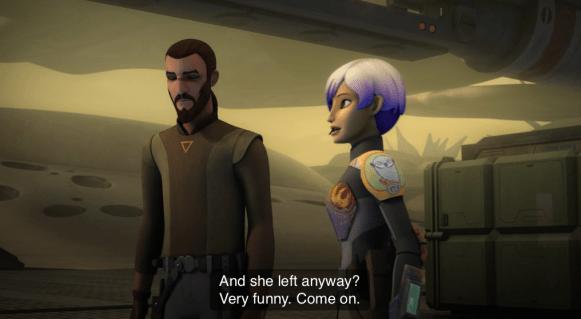 rebels-s3-e10-0041