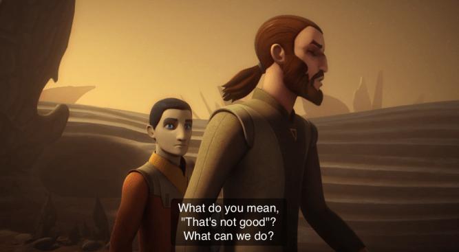 rebels-s3-e10-0053
