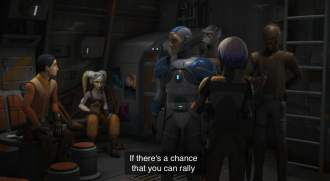 rebels-s3-e15-0050