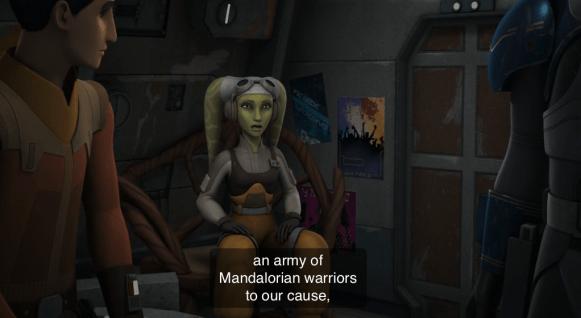 rebels-s3-e15-0051