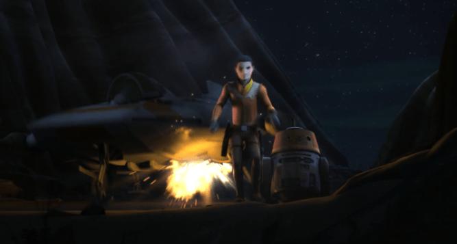 rebels-s3-e17-0062