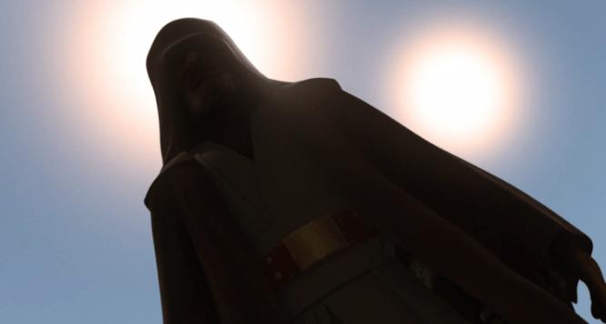 rebels-s3-e17-0090