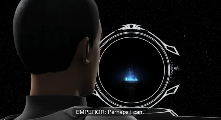 rebels-s4-ep13-0146