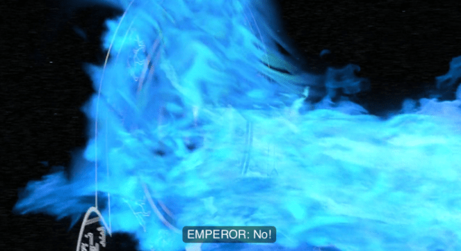 rebels-s4-ep13-0176