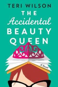 accidentialbeautyqueen