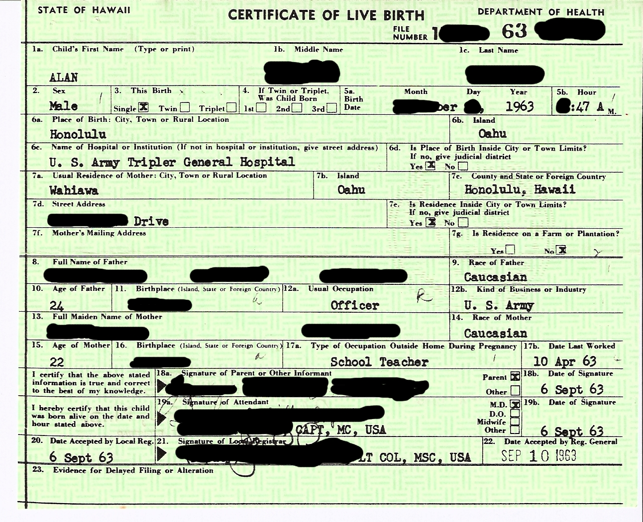 https://i1.wp.com/snarkybytes.com/wp-content/uploads/2008/06/hawaii-birth-certificate-1963.jpg