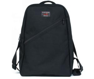 Tom Bihn Daylight Backpack