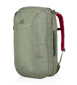Gregory Border 35 backpack