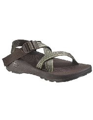 Chacos Z/1 Unaweep sandals