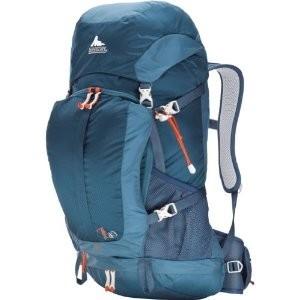 Gregory Z40 pack