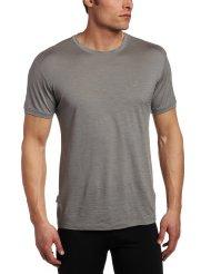 Icebreaker Tech T Lite 100% merino t-shirt