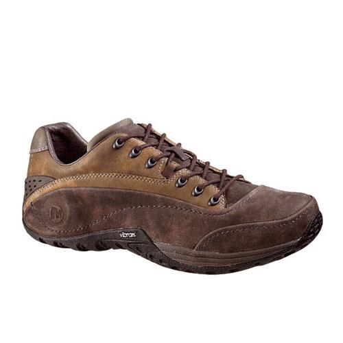 Best Merrell Shoes For Travel