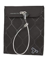 Travelon Lock Down Pouch