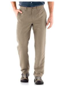 REI Adventure Pants