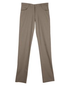 Tilley 5 pocket pants