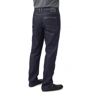 QOR Performance Denim Jean