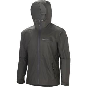 Marmot Mica Rain Jacket