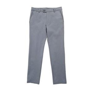 Outerboro Motile Pants