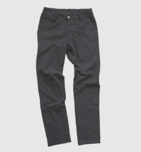 Lunis Apollo Pants