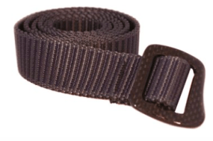 Bison Designs Carbonator Metal-Free Belt