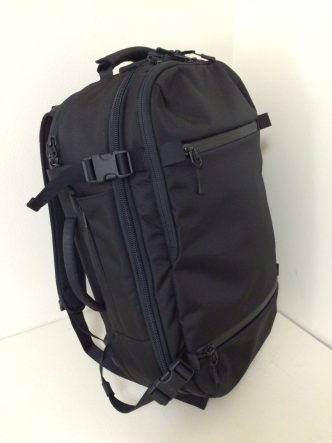 Aer Travel Pack main view