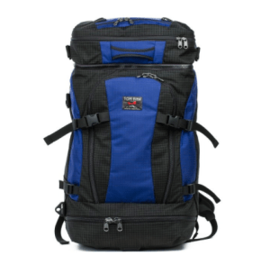 Tom Bihn Hero's Journey Backpack