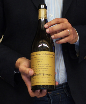 Quintarelli Amarone Classico