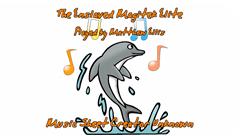 3. The Enslaved Magitek Elite