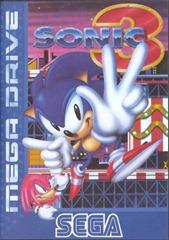 Sonic-3-box-art