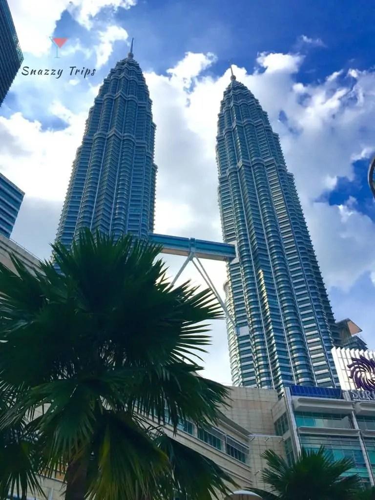 5 Kuala Lumpur Highlights You Will Love