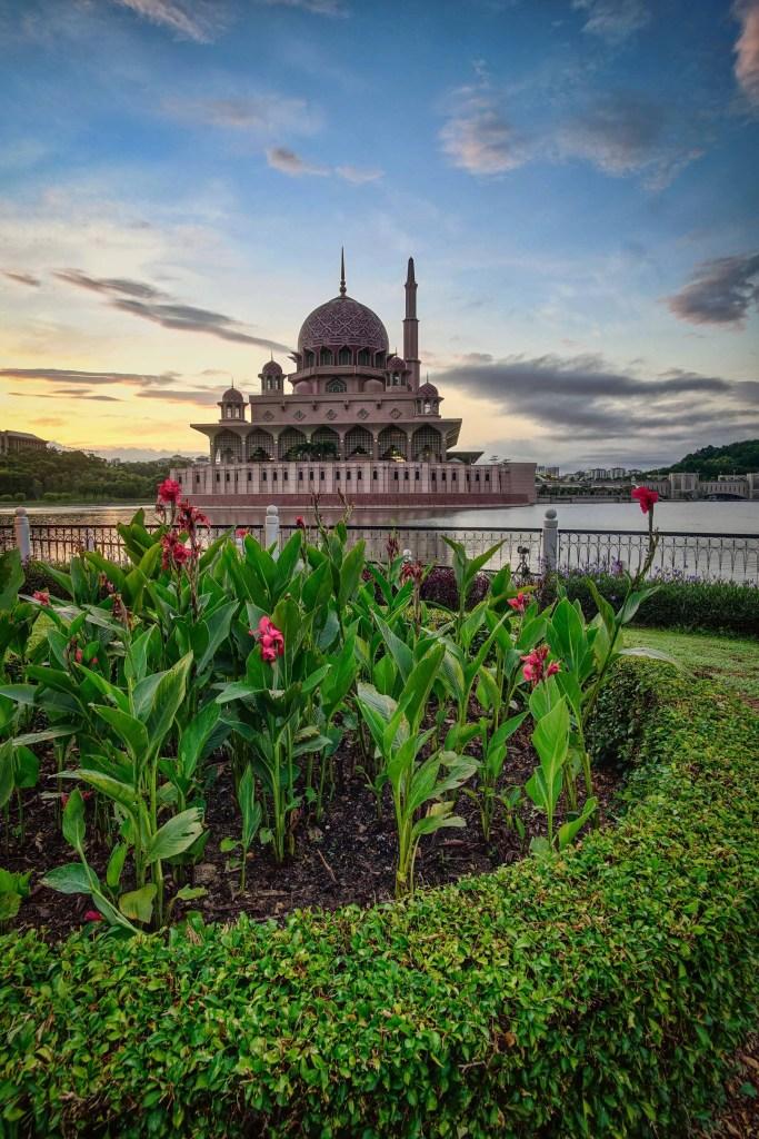 Day trips from Kuala Lumpur