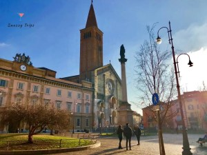 Why You Should See Piacenza