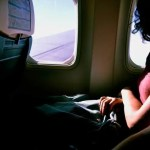 Awesome Tips for Surviving Long Flights