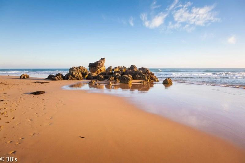 Places to visit in Victoria, Australia