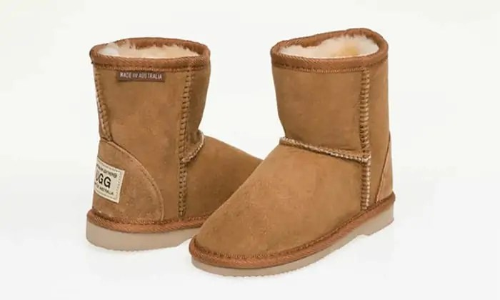 uggs Snazzy Trips