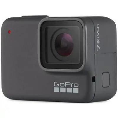 go pro camera Snazzy Trips