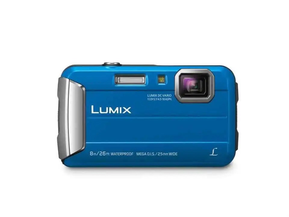 lumix camera Snazzy Trips
