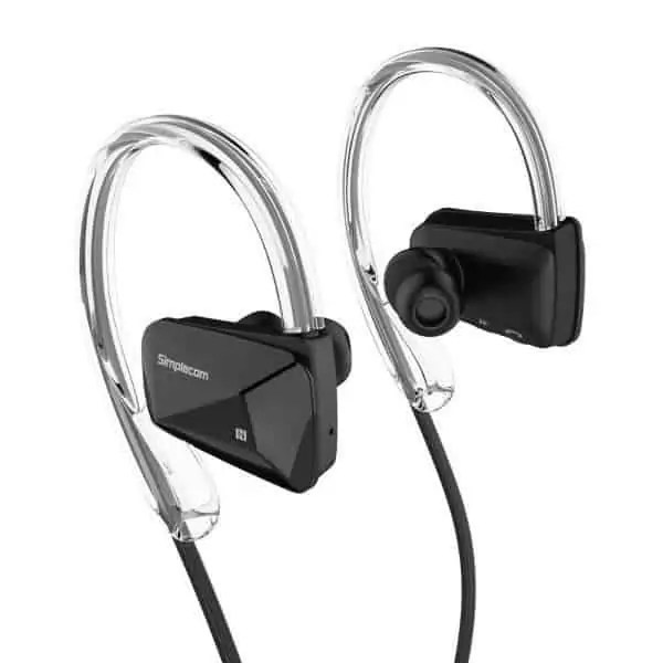 neckband earphones Snazzy Trips