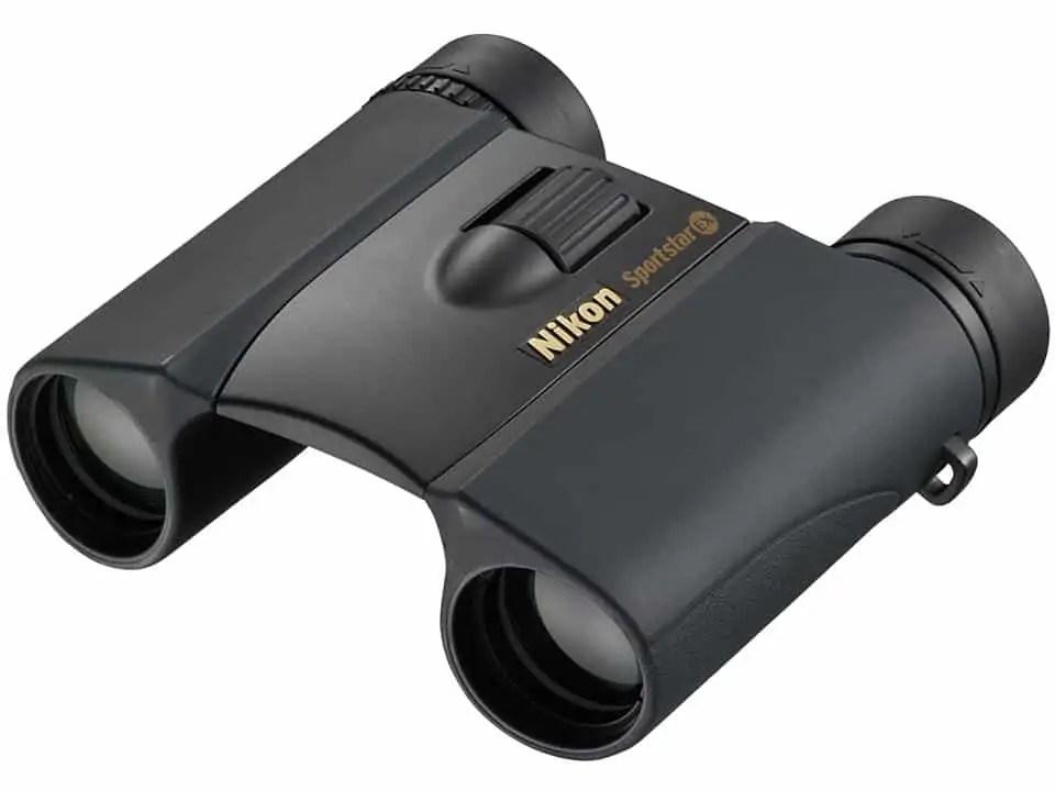 nikon binoculars Snazzy Trips