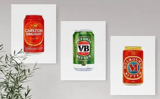 beer prints e1607385159153 Snazzy Trips