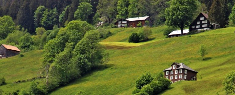MERA 7 – Ruralni turizam IPARD podsticaji – informacije i uputstva za naredni poziv
