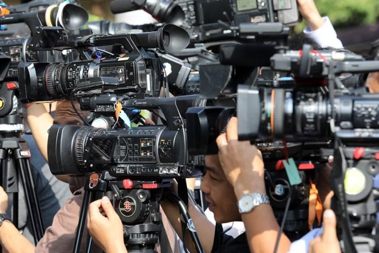 KONKURS ZA SUFINANSIRANJE PROJEKATA PROIZVODNJE MEDIJSKIH SADRŽAJA ZA TELEVIZIJE U 2021. GODINI