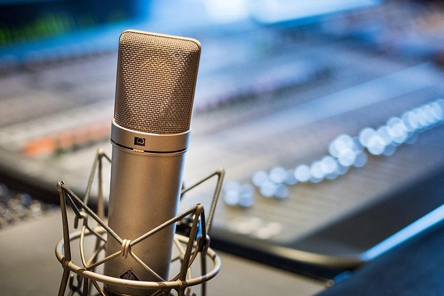radio konkurski mediji