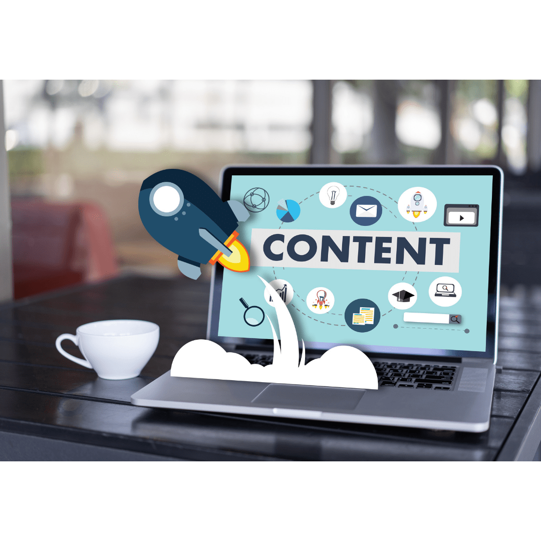 Growing Your Business: Is Blogging an Effective Tool in Uganda?