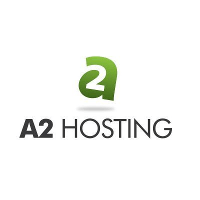 Best Web Hosting Services in 2020