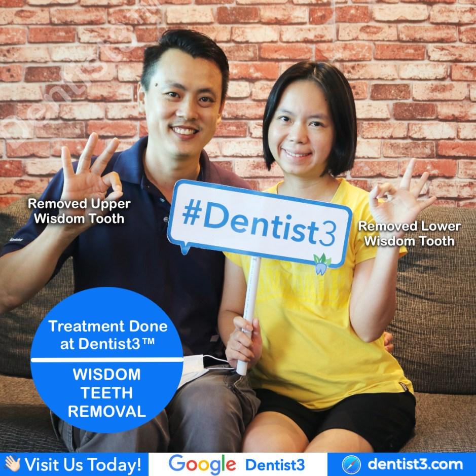 wisdom-teeth-remova.jpg