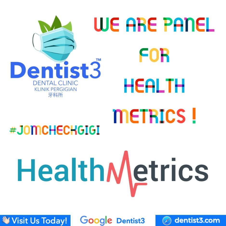 healthmetrics.jpg