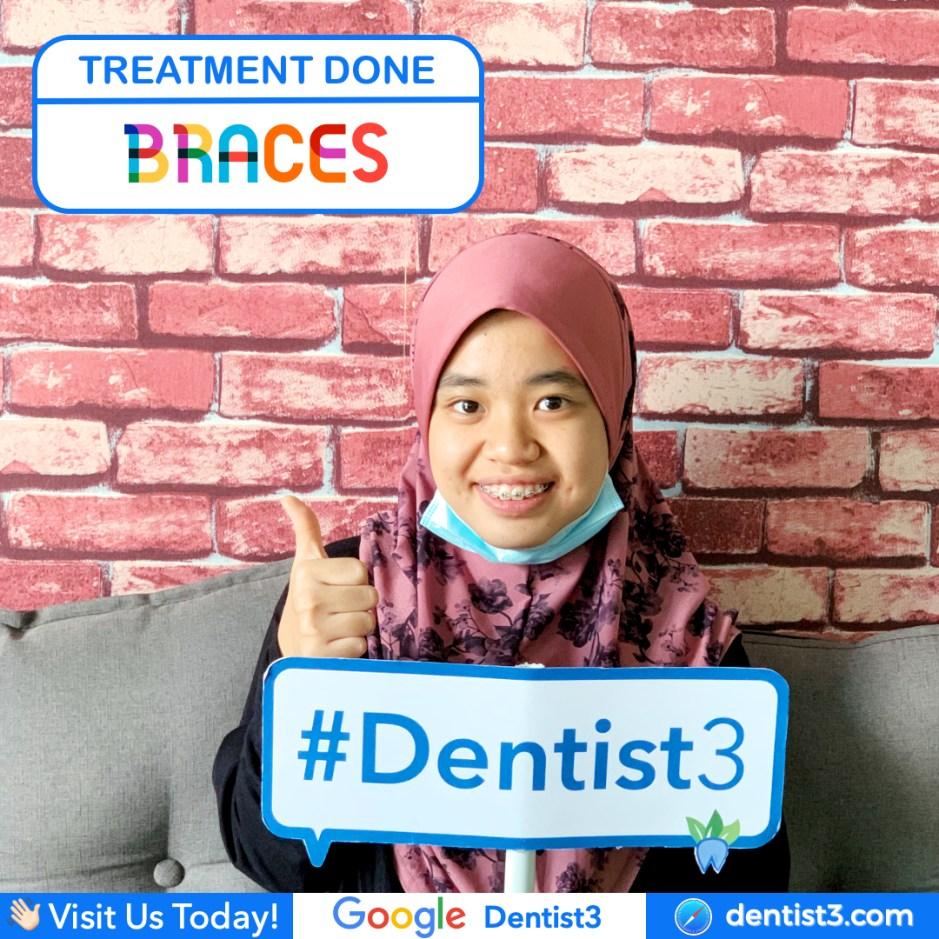 braces-6th-sept-2020.jpg