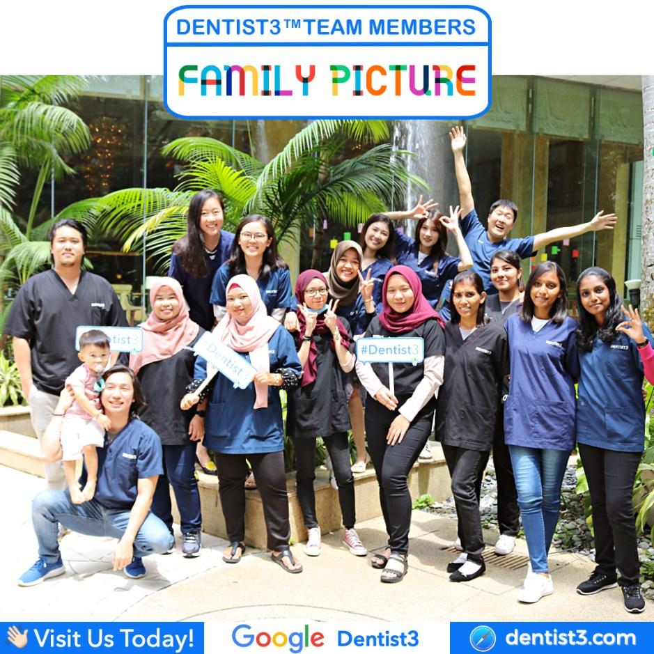 familypicture.jpg